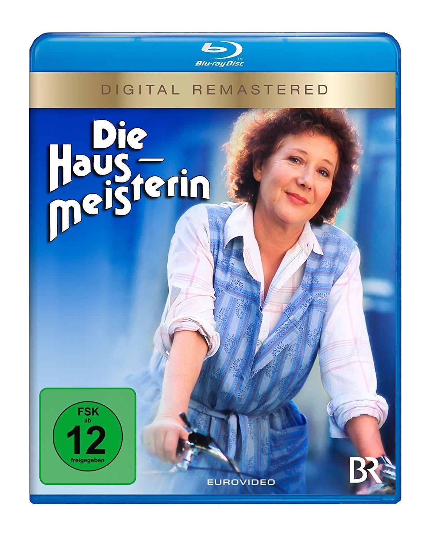 bayrische serien